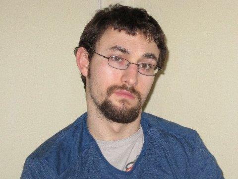 Software engineer lexington ky